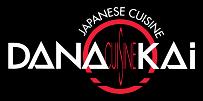 Danakai Sushi