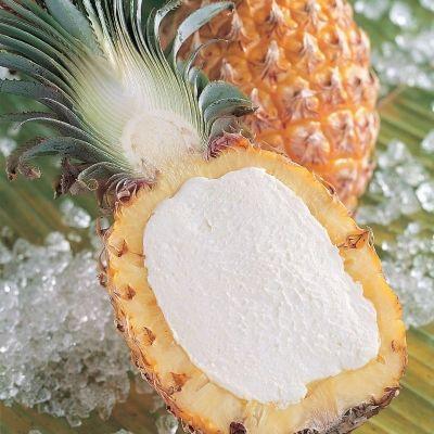 Pineapple Ripieno